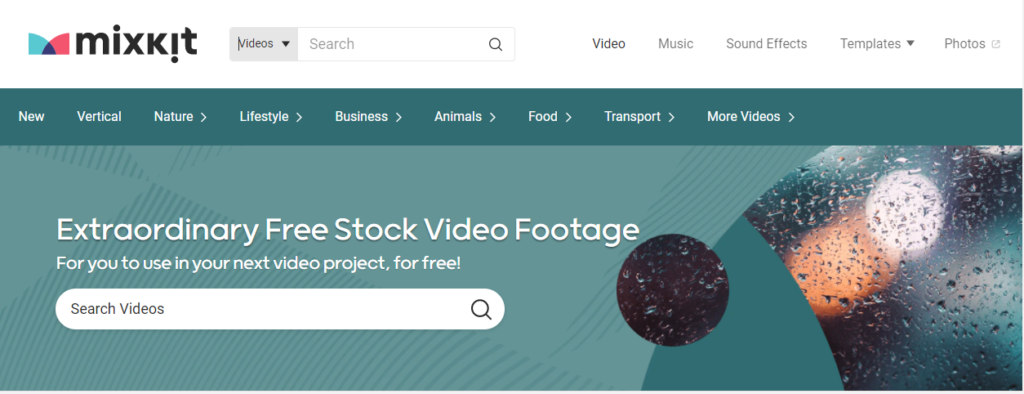https://mixkit.co/free-stock-video/